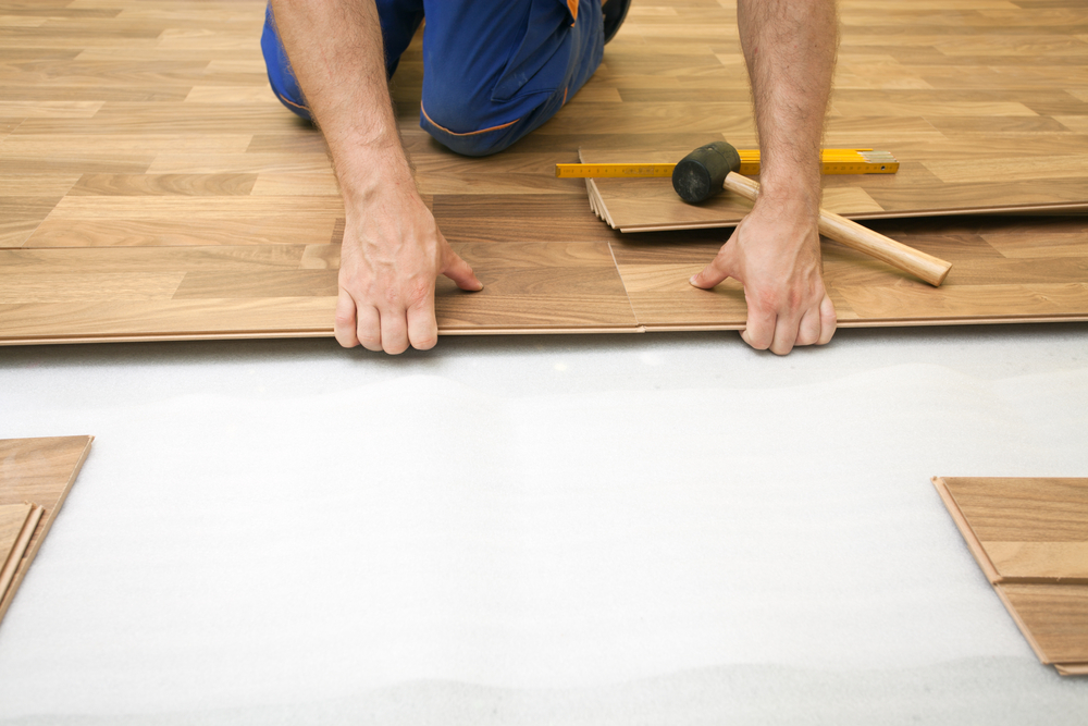 What Should Be Included In Your Flooring Installation Quote
