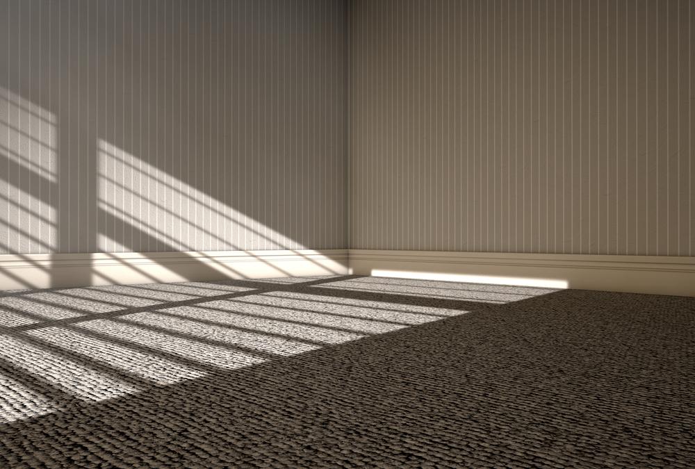 How Do I Prevent Carpet Fading?