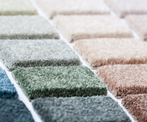 2 Important Questions To Ask Before Choosing New Flooring In Overland Park