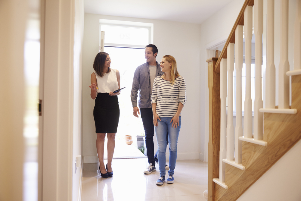 What New Flooring Adds To Your Home's Resale Value In Kansas City