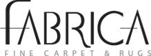 Fabrica Fine Carpet & Rugs