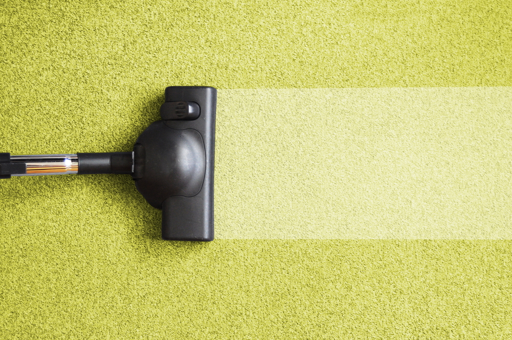Our Top 10 Carpet Care Tips