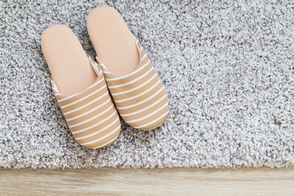 The Most Important Carpet Terms You Need To Know