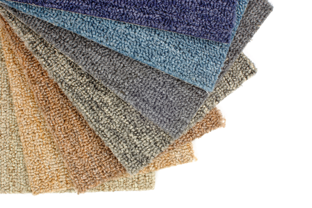 6 Simple Ideas For Leftover Carpet Scraps