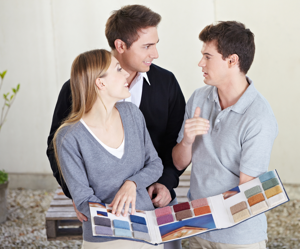 What To Expect From Your Free Flooring Consultation