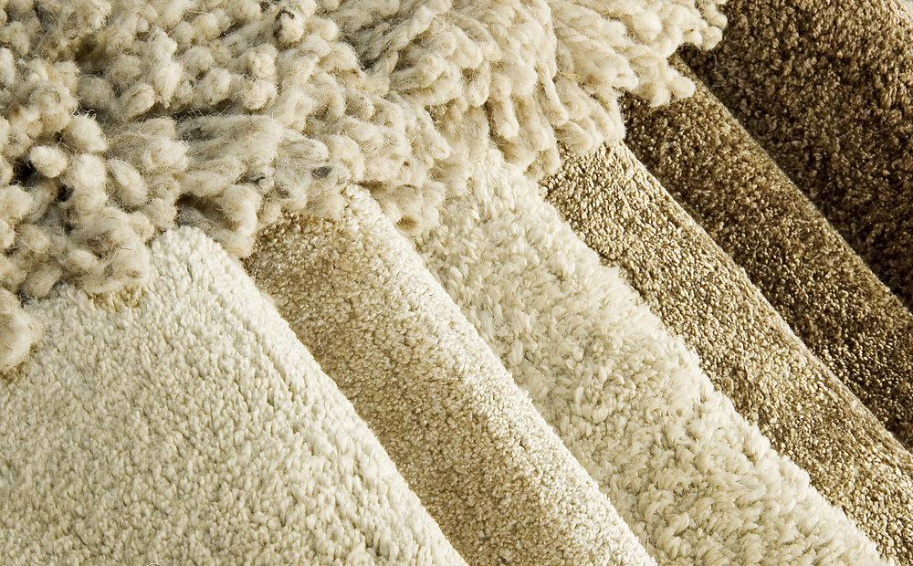 Carpet Lengths Carpet Direct Kansas City