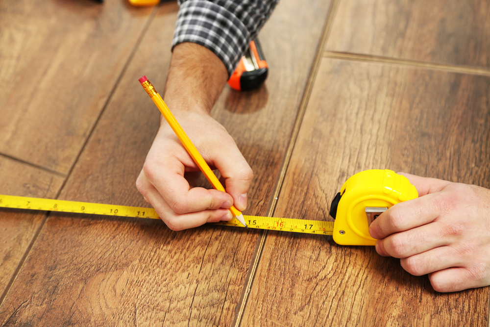 Questions To Ask Your Kansas City Flooring Installer