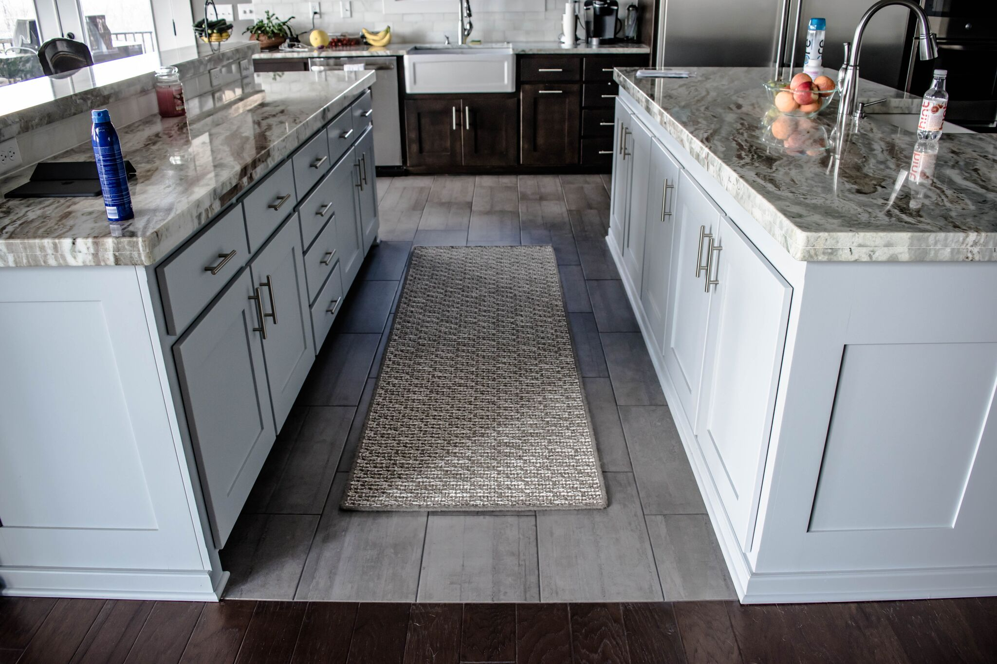 Kansas City Kitchen Flooring: Which Should You Choose?