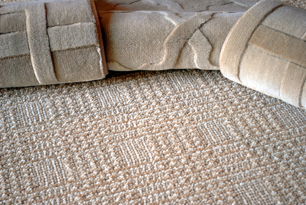 Why Quality Carpet Will Always Be An Investment In Your Home