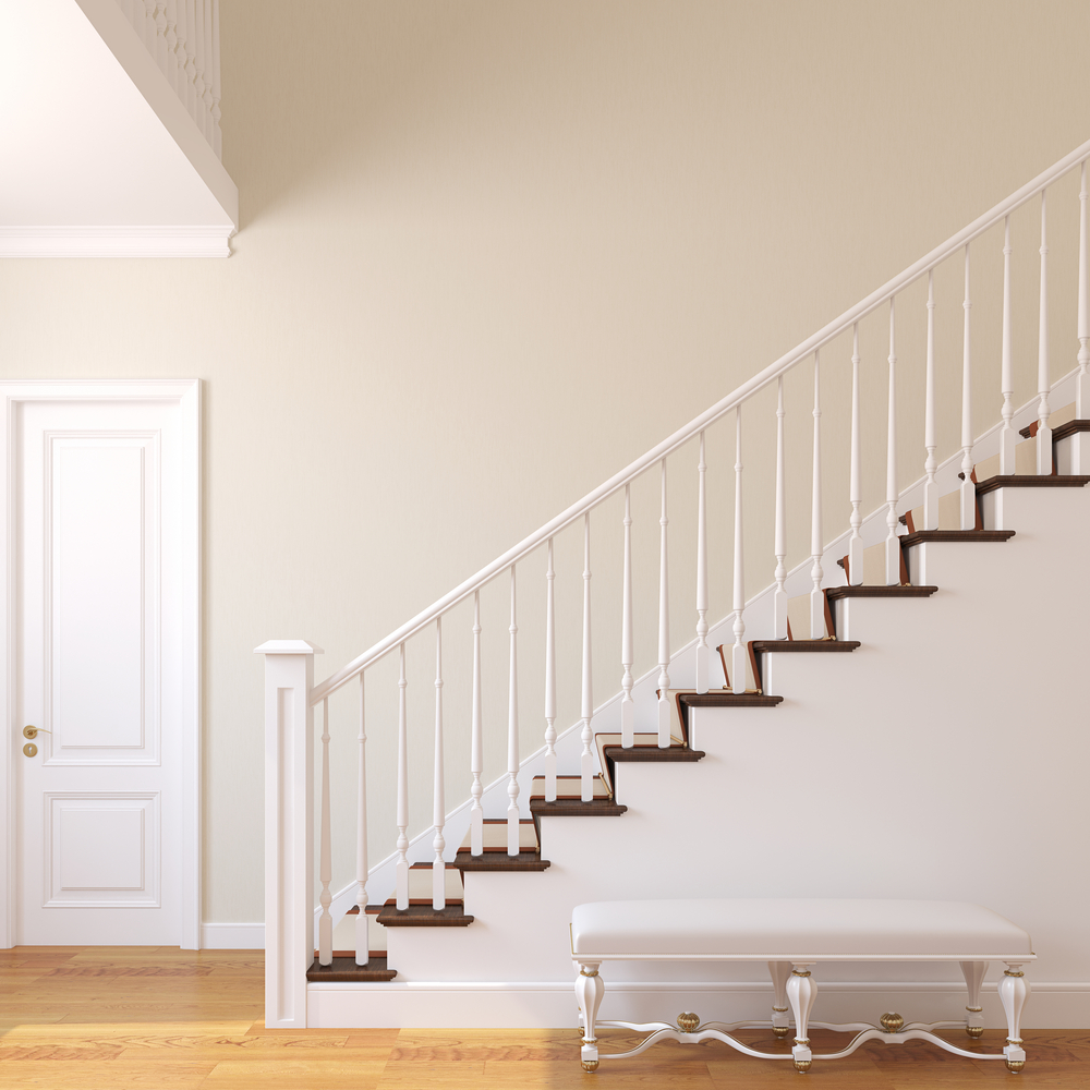 Hardwood Or Carpet On Stairs: Which Is Right For Me?