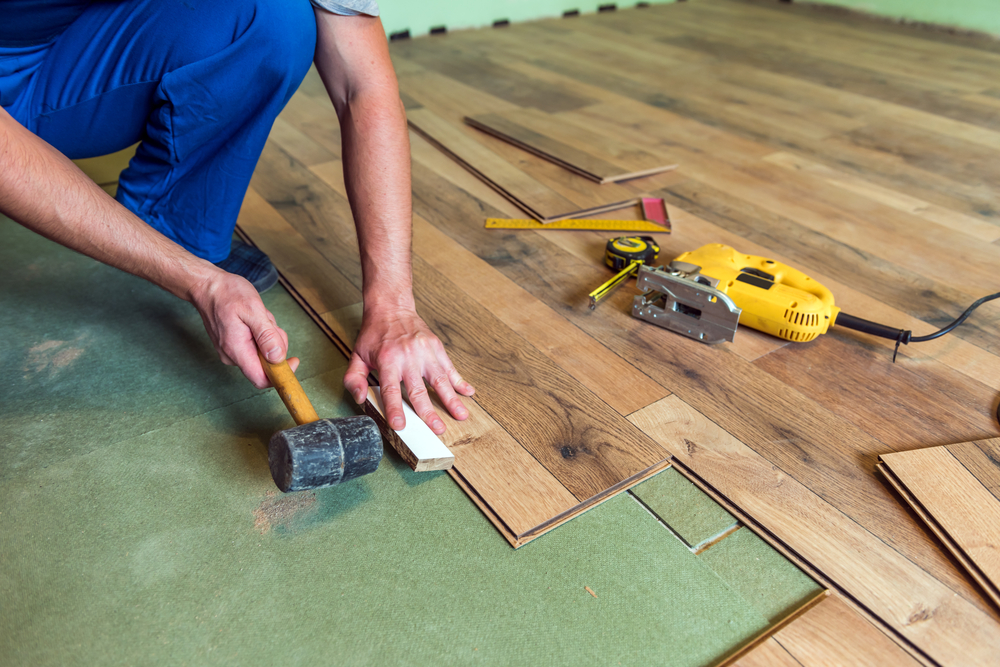 Questions To Ask Your Flooring Installation Company Before Hiring Them