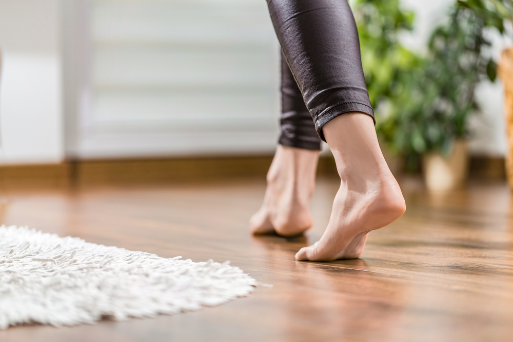 What Flooring Choice Will Boost Your Home's Resale Value?