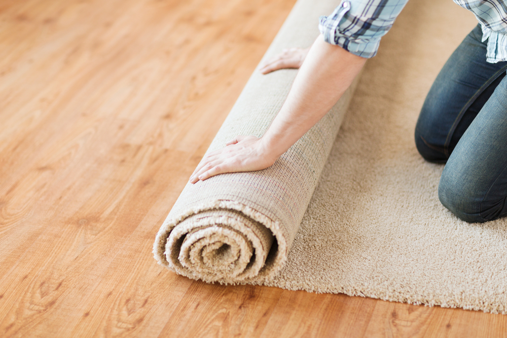 Eco-Friendly Carpet Options