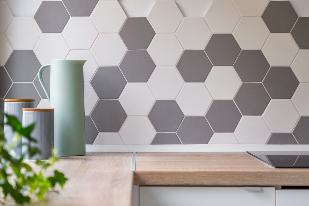 3 New Ways To Use Tile This Fall
