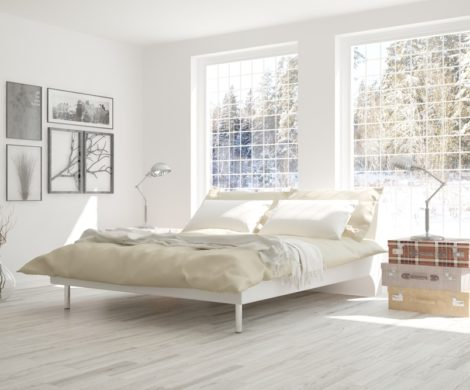 light-hardwood-flooring-bedroom