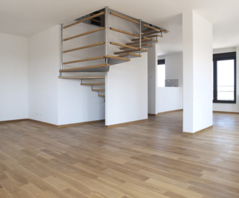 modern-home-laminate-flooring
