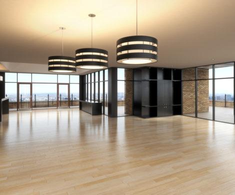 shiny-clean-hardwood-floor