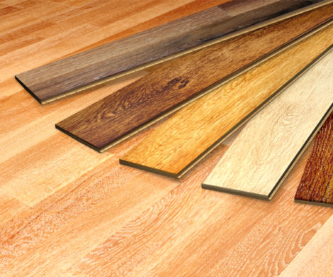 different-types-of-hardwood