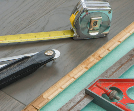 hardwood-flooring-measurement
