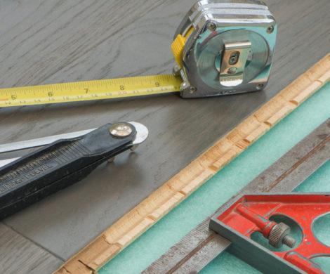 hardwood-flooring-measurement