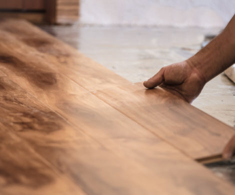 hardwood-flooring-install
