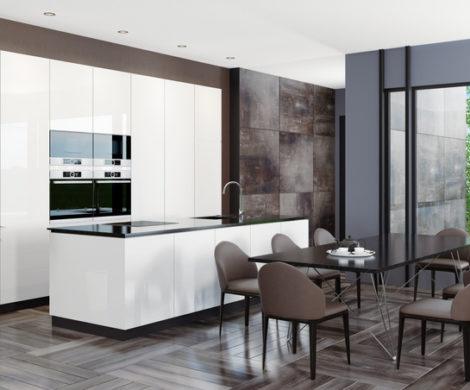 modern-home-vinyl-flooring