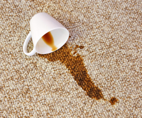 coffee-stain-on-carpet